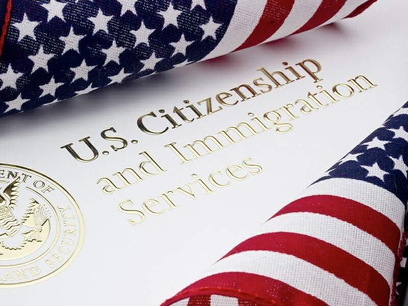 citizenship-v2-comp