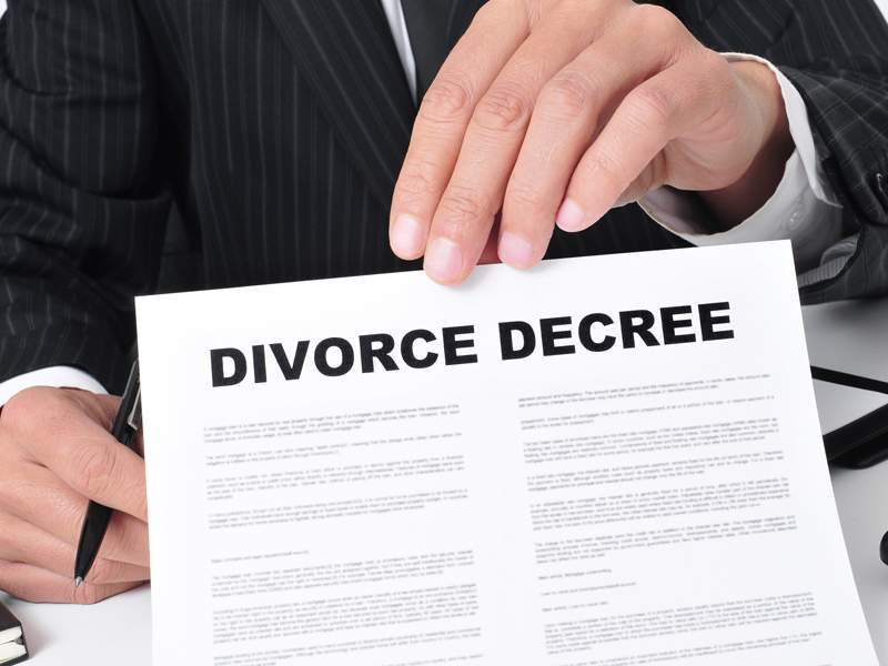 divorce-comp