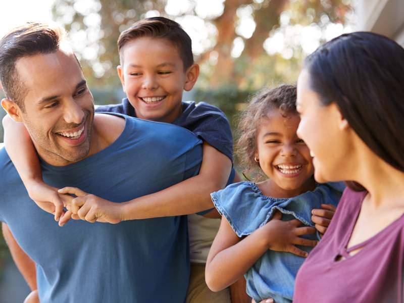 family-based-immigration-v2-comp