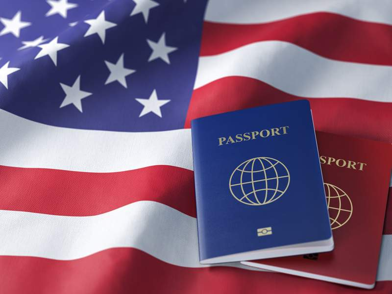 individual-immigration-services_-comp