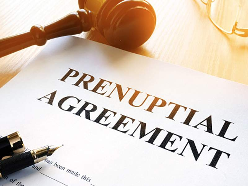 prenuptial-agreement-comp