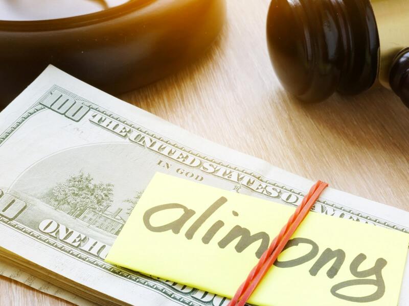 alimony-comp